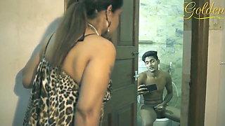 Indian bhabhi caught dever and fucked – telegram EIGHTSHORTS