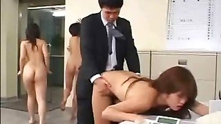 WTF Crazy Japanese Porn!