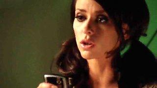 Jennifer Love Hewitt in The Client List (2010)