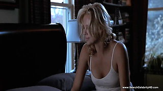 Charlize Theron nude - HD