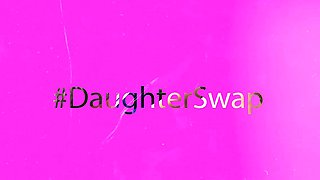 DaughterSwap- Dads Film Daughters Porn Audition Sex Included