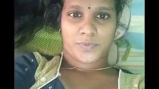 Baby mahesh nude images