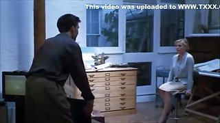 older step sister Seduced brother