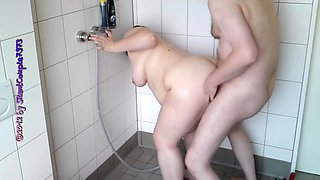 Together Showers