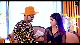 Boss (2020) UNRATED 720p HEVC HDRip Hindi S01E02 Hot Web Series