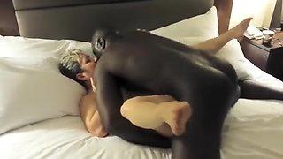 Best amateur Couple, Amateur porn scene