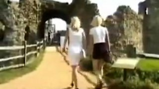 British extreme vol 6 the piss sisters
