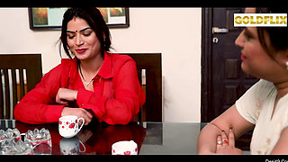 IndianWebSeries N4y4 S441 N4y4 M441 39is0de 2