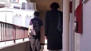 Rin Ogawa - japanese lawyer dramatic sex (japanese erotic movie )