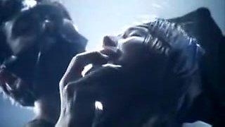 Forever Villein of underground Club...Japan S&M Erotic F70