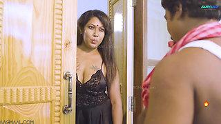 Indian Web Series Saheri Doodhwala Season 1 Episode 1