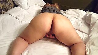 Good Slut