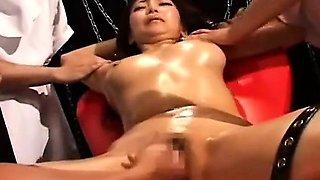 MAD-023 - Housewife Prostitution Bondage Eradication