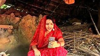 Bhabhi village tack