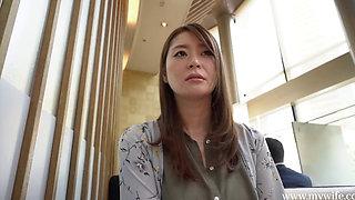 Higashide Kaori