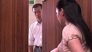 Japanese Forced Wife Hong Anh