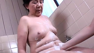 OBD-13 REALITY MY GRANDMA INCEST