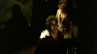 The Naughty Victorians 1975 (restored)