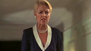 Juliet Anderson And Annette Haven - Group 26
