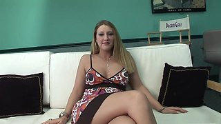 Incredible pornstar in best striptease, big tits xxx movie