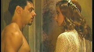 retro porn - Lili - 03
