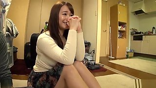 Crazy adult video Japanese uncut