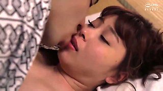 Japanese Girl Gets Drunk And Get Fucked