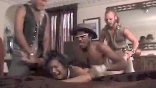 Amazing homemade Humilation, Group Sex xxx movie