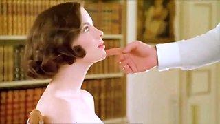 Kate Beckinsale Nude Celebrity Milf