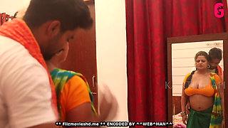 GARAM BHABI www RemaxHD Club 1080p