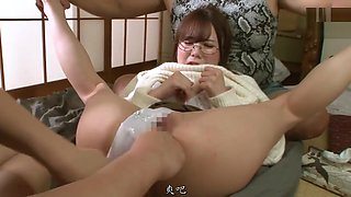 Horny sex clip Brunette new , it's amazing