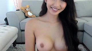 Big asian boobs sex