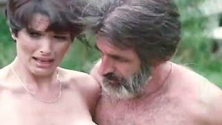 Redneck invasion hick family forced pmv compilation by maggot man
