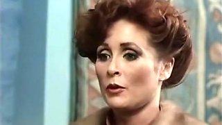 Taboo 4 Classic Kay Parker,,, Honey Wilder