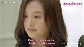 Korean ameteur sexy