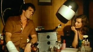 Honey Throat 1980 Eric Edwards, Samantha Fox, Serena,Arcadia Lake, Ron Hudd