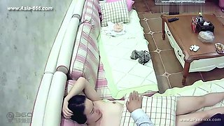 Hackers use the camera to remote monitoring of a lover's home life.285