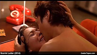 Hyeona seong and eunjoo lee nude and sex scenes