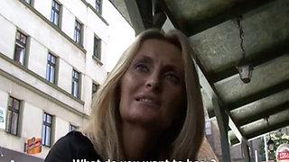 drunk girl gets fucked