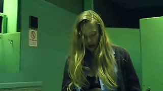 Amanda Seyfried - Fathers and Daughters (2015)