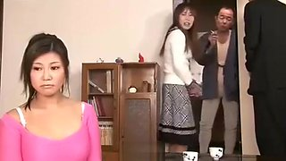 Innocent daughter abused by the Perverted Uncle SEE Complete: https://won.pe/Xl0VtlvY
