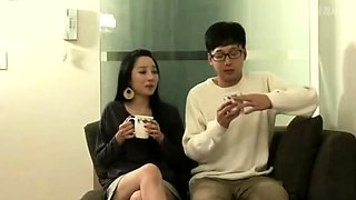 Korean hidden livecam three