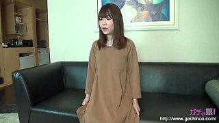 Anna Japanese Amateur Girls