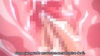 Bikini Pool Anime Hentai