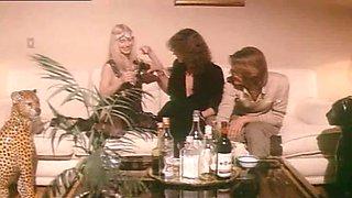 Classic XXX - Cicciolina Amore Mio (1979)
