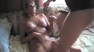Best Amateur clip with Blonde, Big Tits scenes