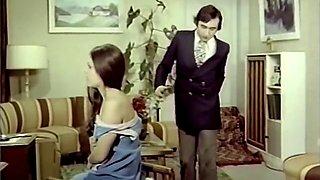 Aysen cansev yavru ile katip (1971)