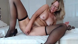 Live Cam Show Hot Milf JessRyan BBC Anal Ass To Mouth