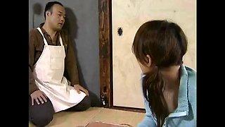 Japan story 3