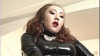 Best JAV censored xxx scene with crazy japanese sluts